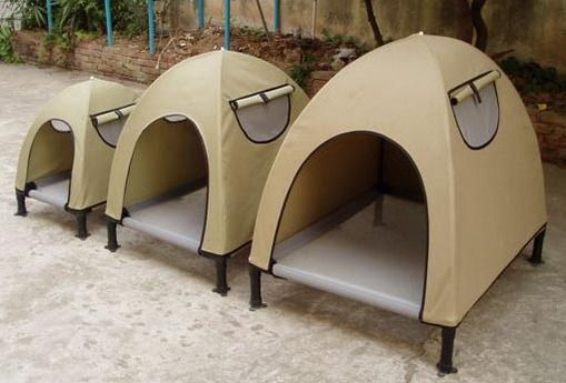 Pet House Dog Home Kennel Pet Tent Pet Product Pet & Pet House Dog Home Kennel Pet Tent Pet Product Pet Cage Dog ...