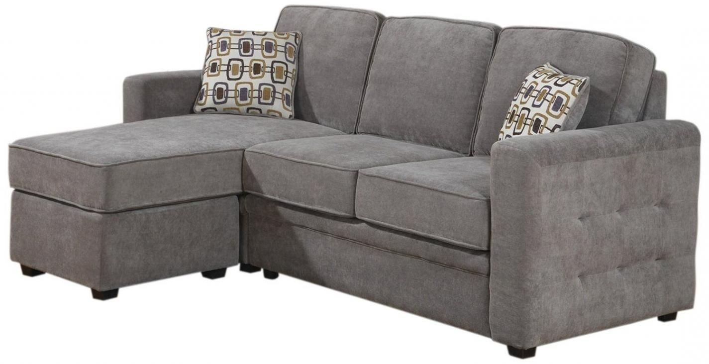 Apartment Size Sofas And Sectionals Hd