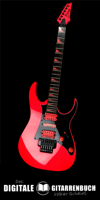 E Gitarrenmuseum Volker Scheidt Das Digitale Gitarrenbuch Gitarrenunterricht E Gitarrenschule Freiburg In 2020 Gitarrenschule Gitarrenlehrer Gitarrenunterricht