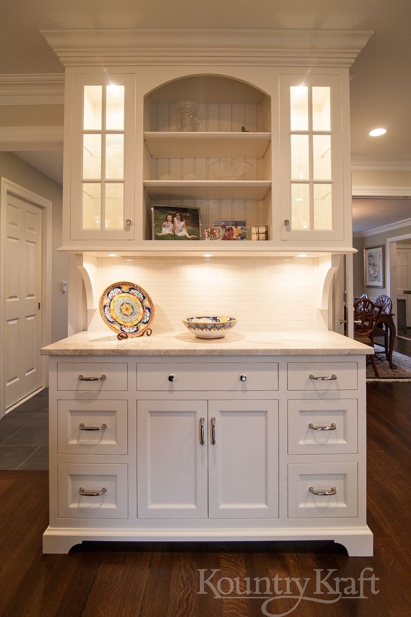 Custom Kitchen Cabinets Designed By Justin Sachs Of Stonington Cabinetry Design In Madison Nj Kitchen Door Designs Kitchen Cabinets Custom Kitchen Cabinets