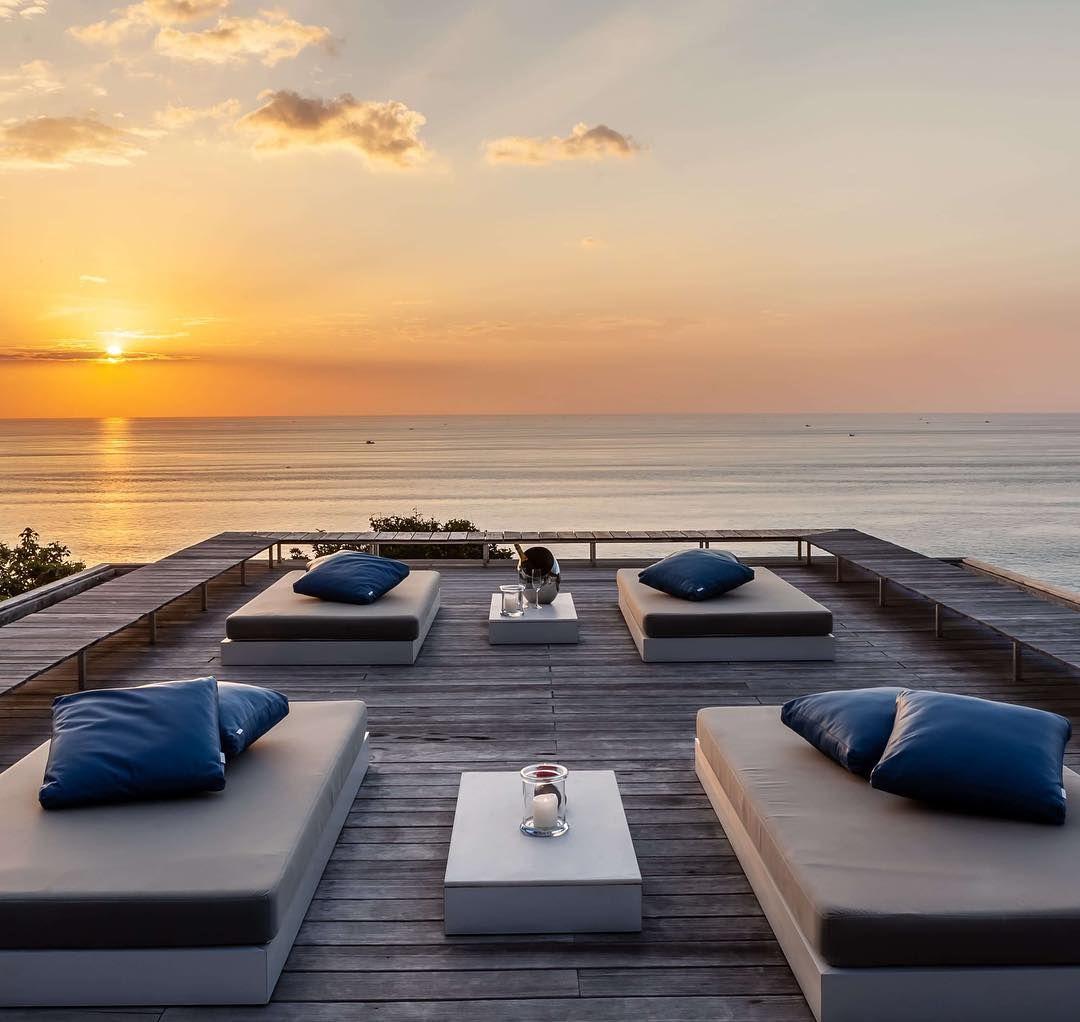 8 Diy Room Decor Best Home Decoration Idea 2019 Home Decor