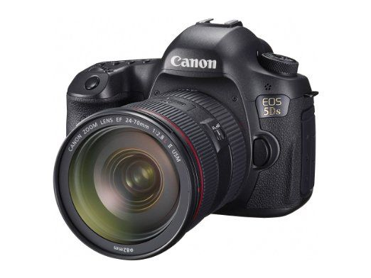 Gifts For Photographers 10 Great Ideas Canon Dslr Camera Canon Dslr Best Camera