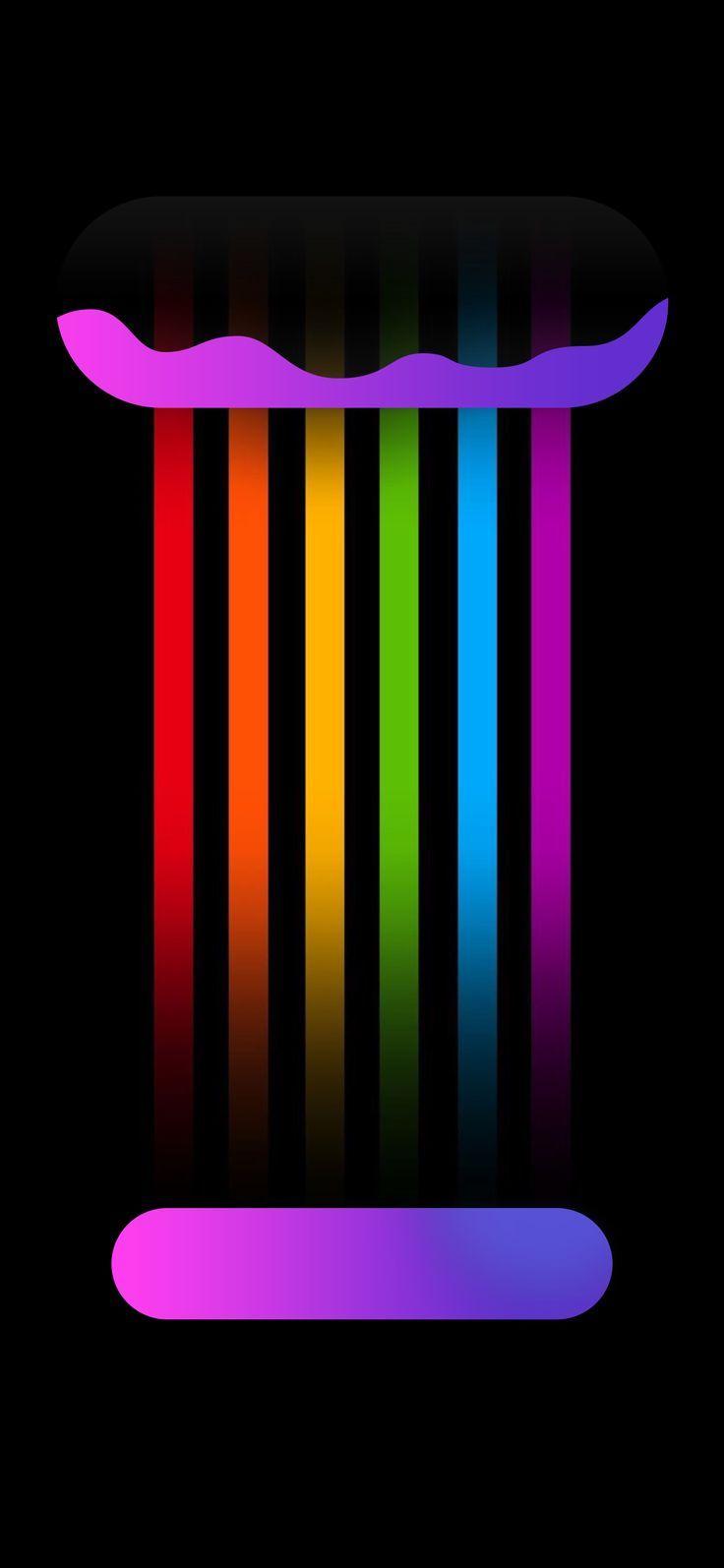Iphone X Wallpaper Wallpaper Iphone X 364862007307030158 Iphone