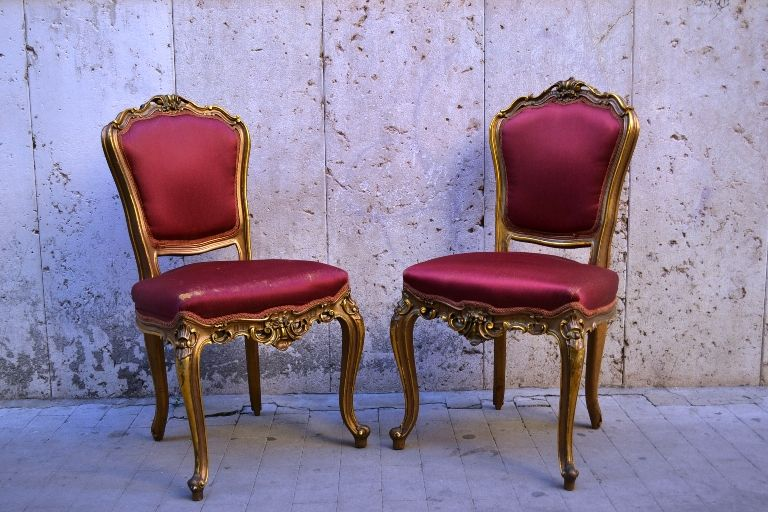 Sedie Barocche ~ Pin by box900 on box900 furnitures pinterest