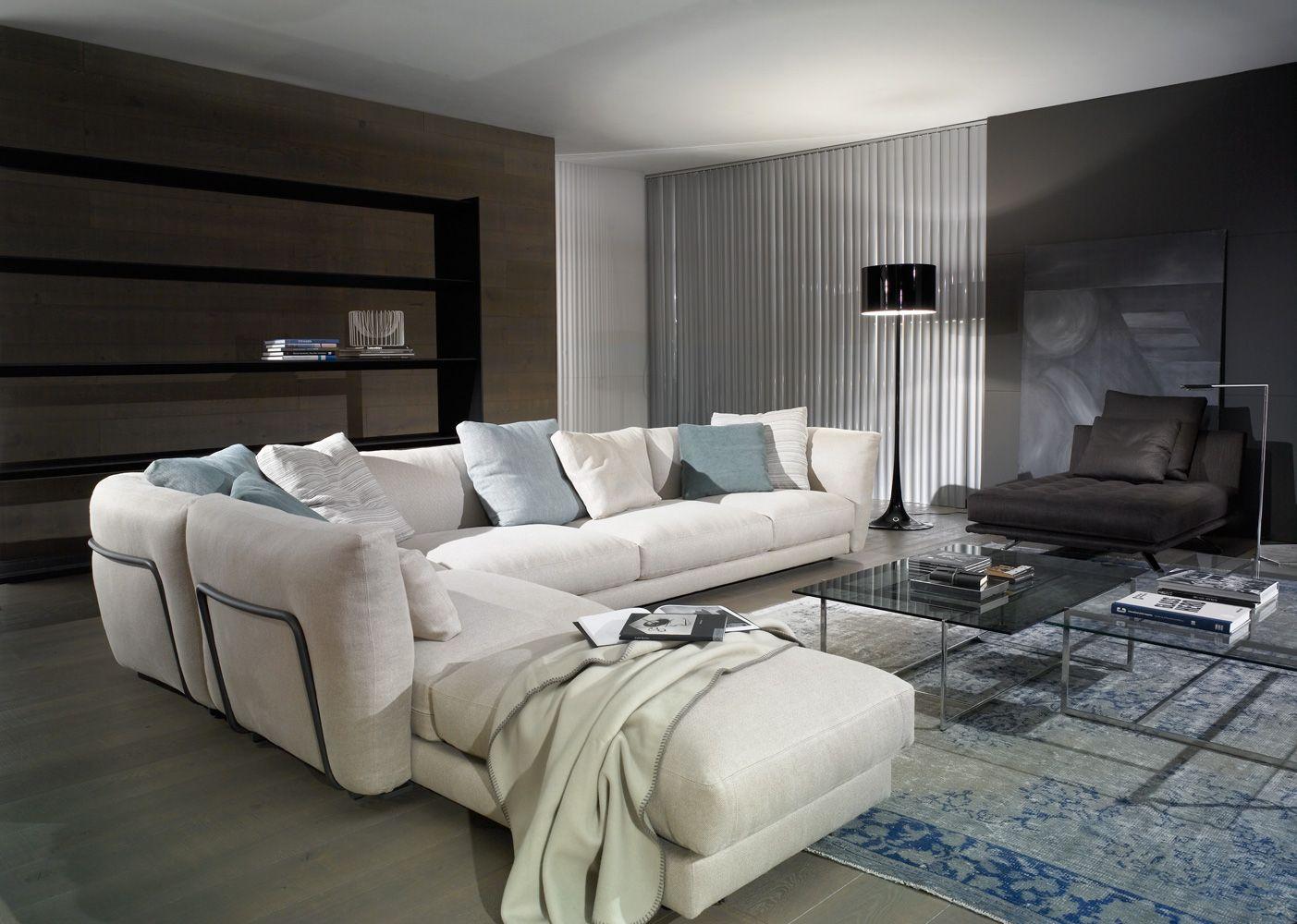 Casades s furniture design barcelona form collection - Sofas diseno barcelona ...