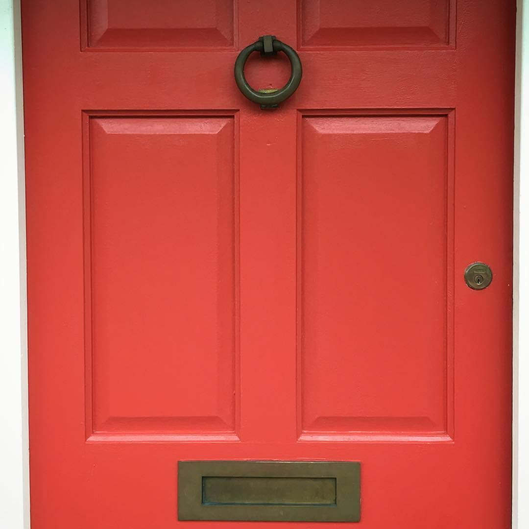 Best Front Door In Farrow And Ball Cook S Blue Farrow And Ball 400 x 300