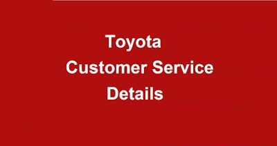 Pin By Customer Service Number On Customer Service Number