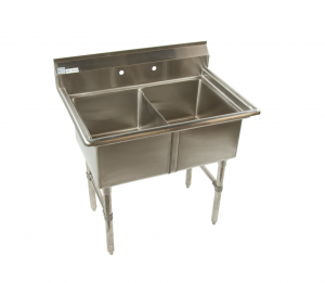 Quality Commercial Kitchen Equipment Economy Stainless 2