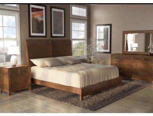40++ Home decor liquidators bedroom sets information