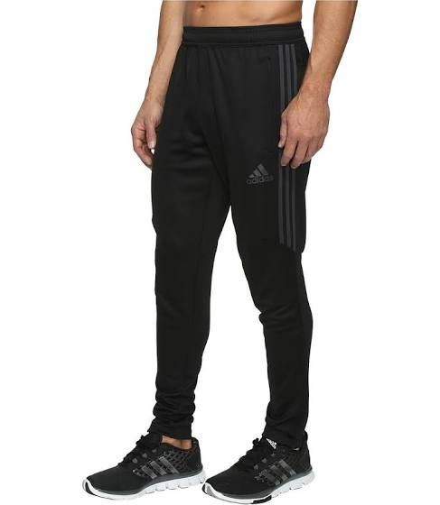 3ca5968e mens adidas soccer pants | Gym fit in 2019 | Soccer pants, Soccer ...