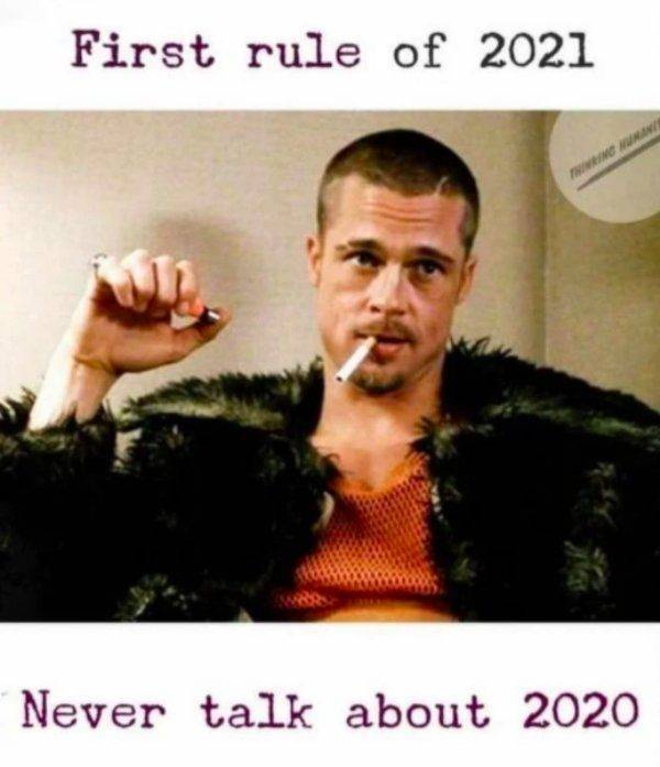 2020 Is Almost Over Let S Pretend That 2021 Will Magically Fix Everything Make Em Laugh Funny Images Instagram Profile