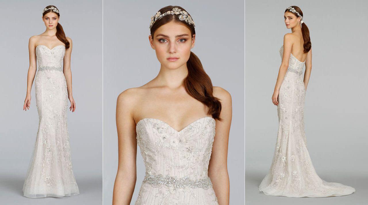 bridals by lori (atlanta) - LAZARO 0124719, Call for pricing (http ...