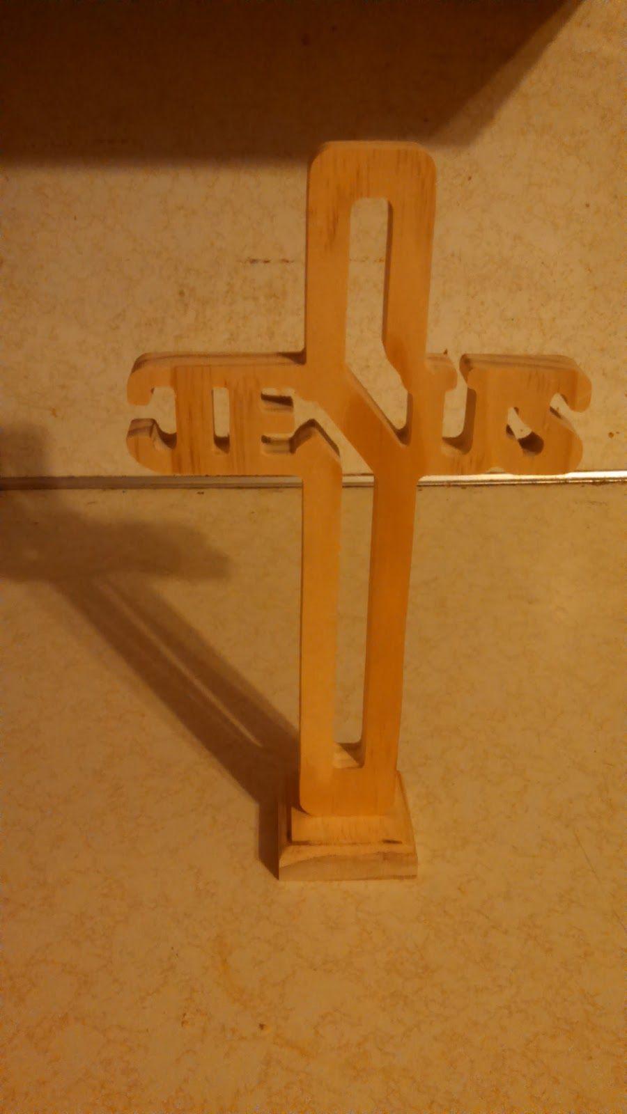 http://cmhn-crafts-n-more.blogspot.com/2016/09/jesus-cross.html