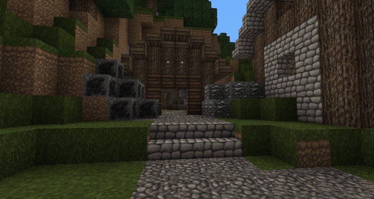 Graden Medieval Castles | Gundahar - Medieval Village - Part 100 Castle Garden