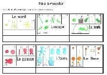 http://maternellecolor.free.fr/fiches techniques pate a modeler/Index.html   Pate a modeler ...