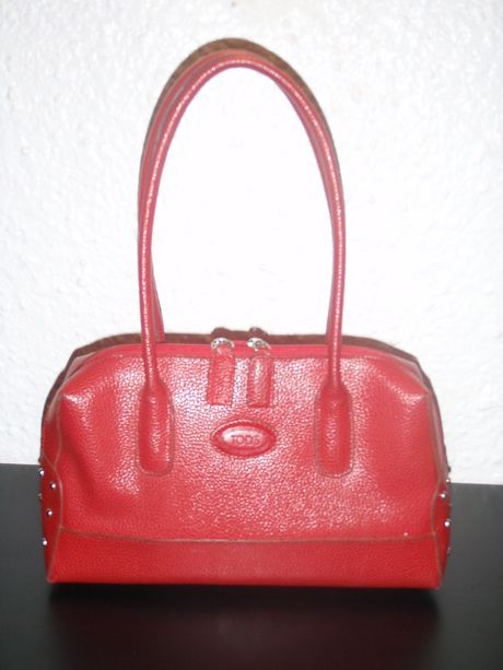 Available @ TrendTrunk.com TODS / Made in ITALY  Bags. By TODS / Made in ITALY . Only $40.00!
