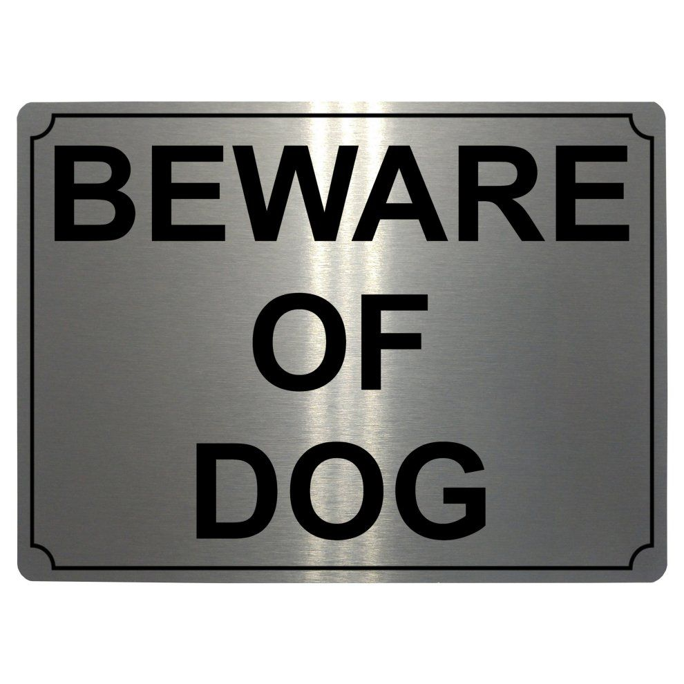 978 CCTV in operation Safety Metal Aluminium Plaque Sign Wall House Office Pub