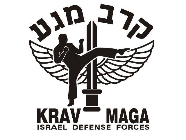 1000+ ιδέες για T Shirt Femme Krav Maga στο Pinterest   Krav maga ...