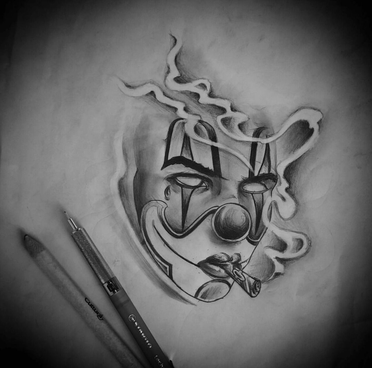 L A Chicano Cultura Chicano Art Tattoos Chicano Style Tattoo Tattoo Design Drawings