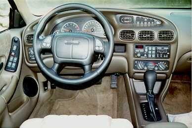 interior 1997 pontiac grand prix cars planes pinterest pontiac grand prix grand prix. Black Bedroom Furniture Sets. Home Design Ideas