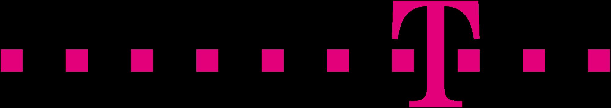 Https Reincarcareonline Wordpress Com 2017 06 19 Optiuni Telekom Operă