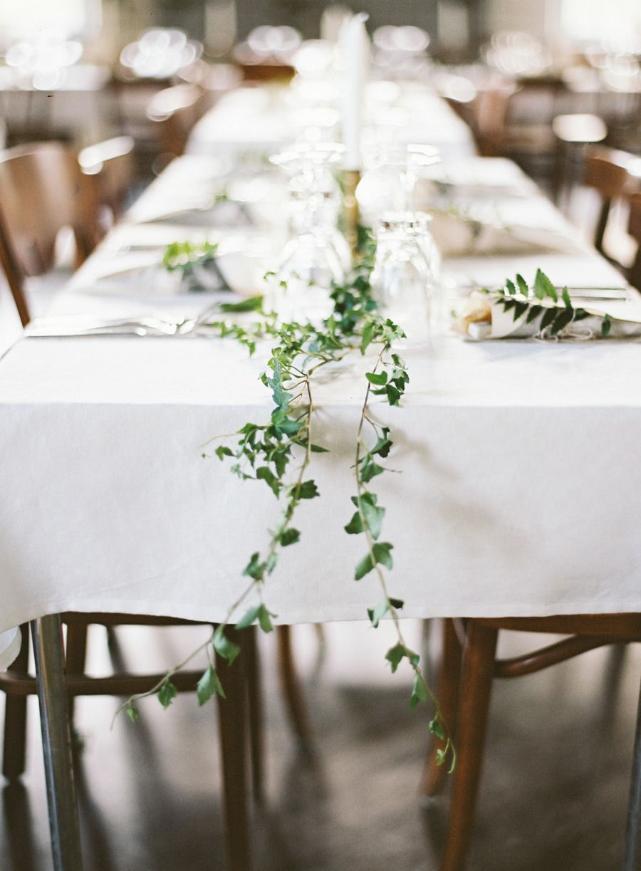 Romantic cultural infused swedish wedding wedding for Table and vine