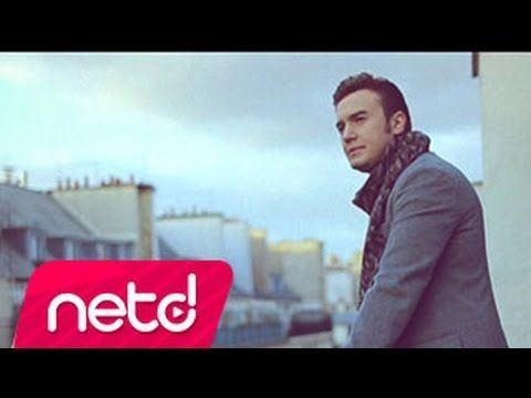 Mustafa Ceceli Gul Rengi Youtube World Music International Music