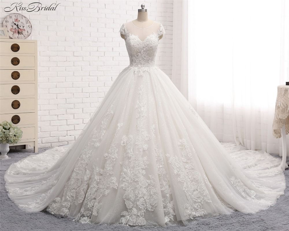 Cheap wedding gowns buy quality tulle wedding gowns directly from