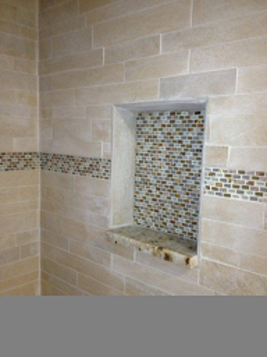 Tiles:Full Size Of Bathroom Tilebathroom Shower Tile ...