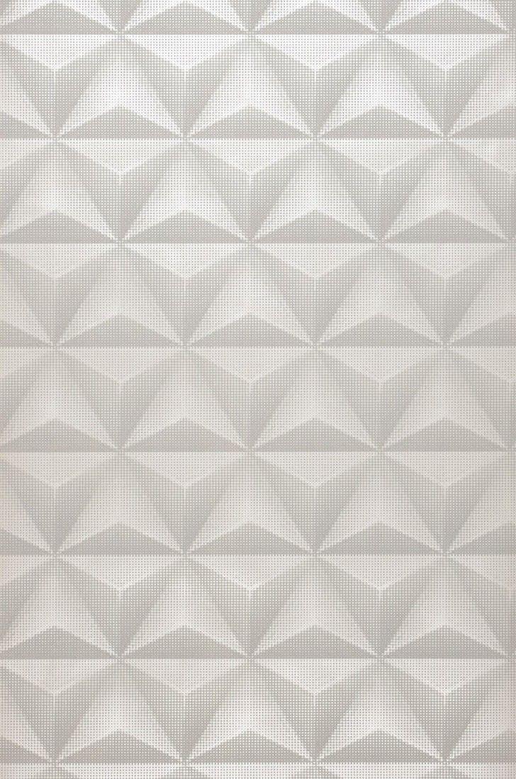 Carta Da Parati Texture carta da parati merida | pattern wallpaper, geometric