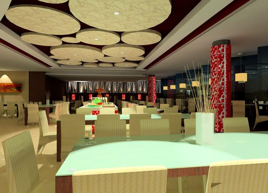 ديكورات مطاعم روعه منتديات شبكة المهندس Restaurant Design Design Restaurant