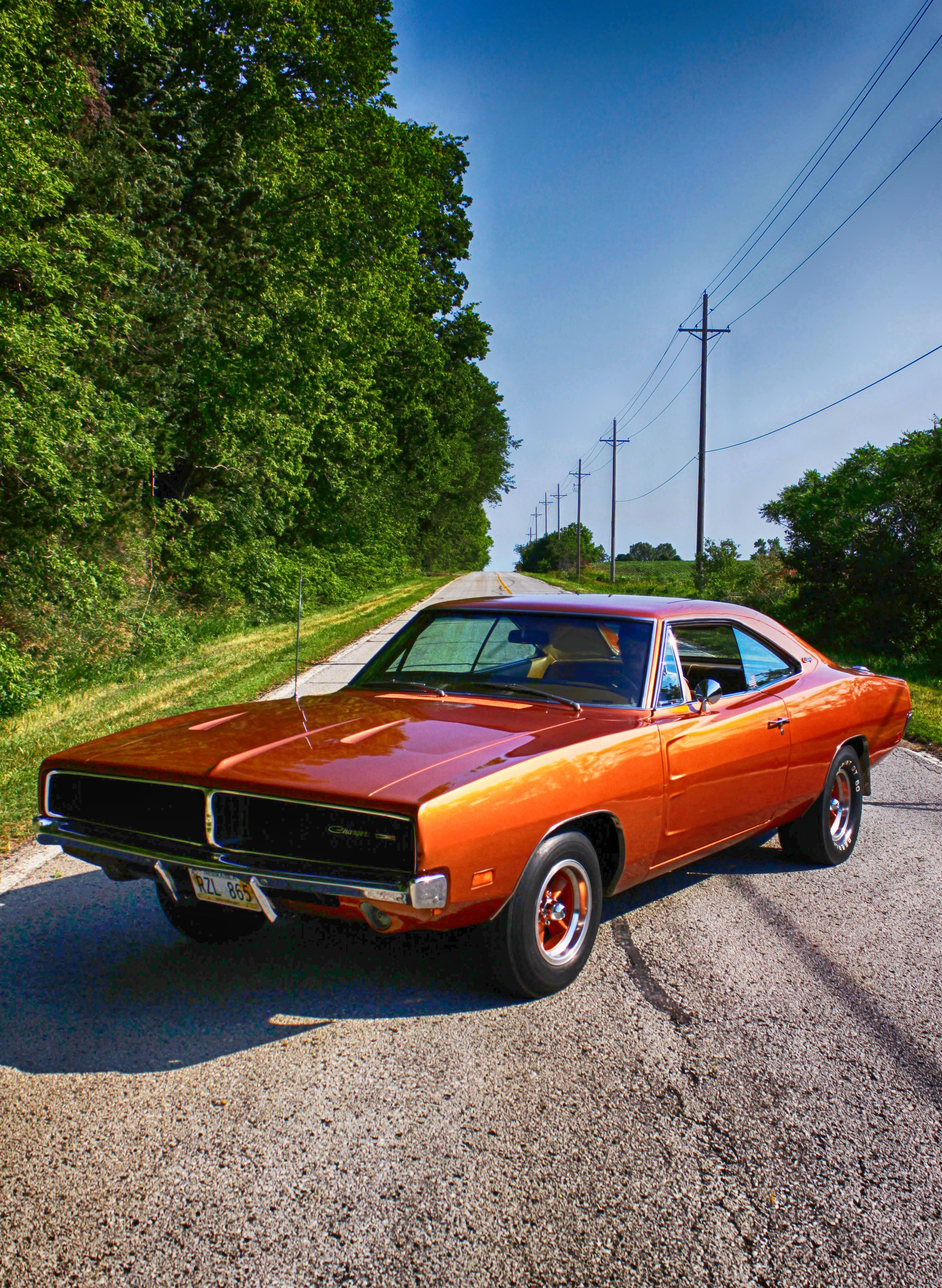 1969 Dodge Charger  Sixties Cars  Pinterest  Car Dream cars