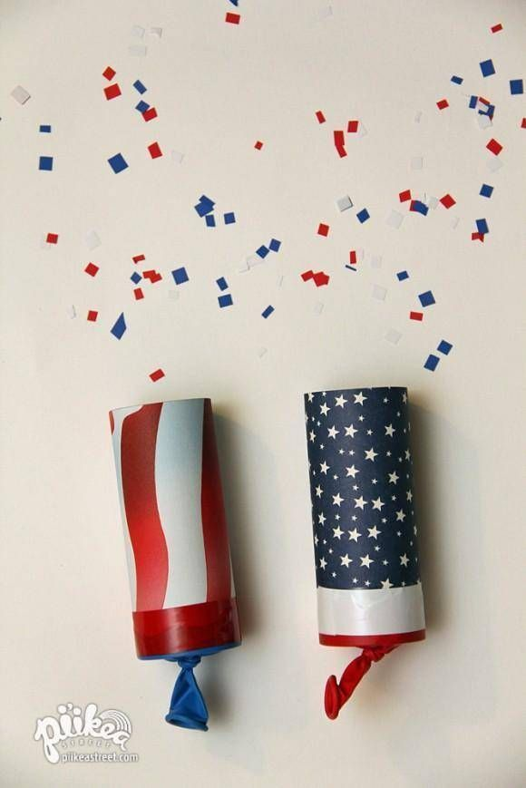 4th of July Crafts for Kids #labordaycraftsforkids 4th of July Crafts for Kids | Memorial Day & Labor Day #labordaycraftsforkids 4th of July Crafts for Kids #labordaycraftsforkids 4th of July Crafts for Kids | Memorial Day & Labor Day #labordaycraftsforkids 4th of July Crafts for Kids #labordaycraftsforkids 4th of July Crafts for Kids | Memorial Day & Labor Day #labordaycraftsforkids 4th of July Crafts for Kids #labordaycraftsforkids 4th of July Crafts for Kids | Memorial Day & Labor Day #labordaycraftsforkids