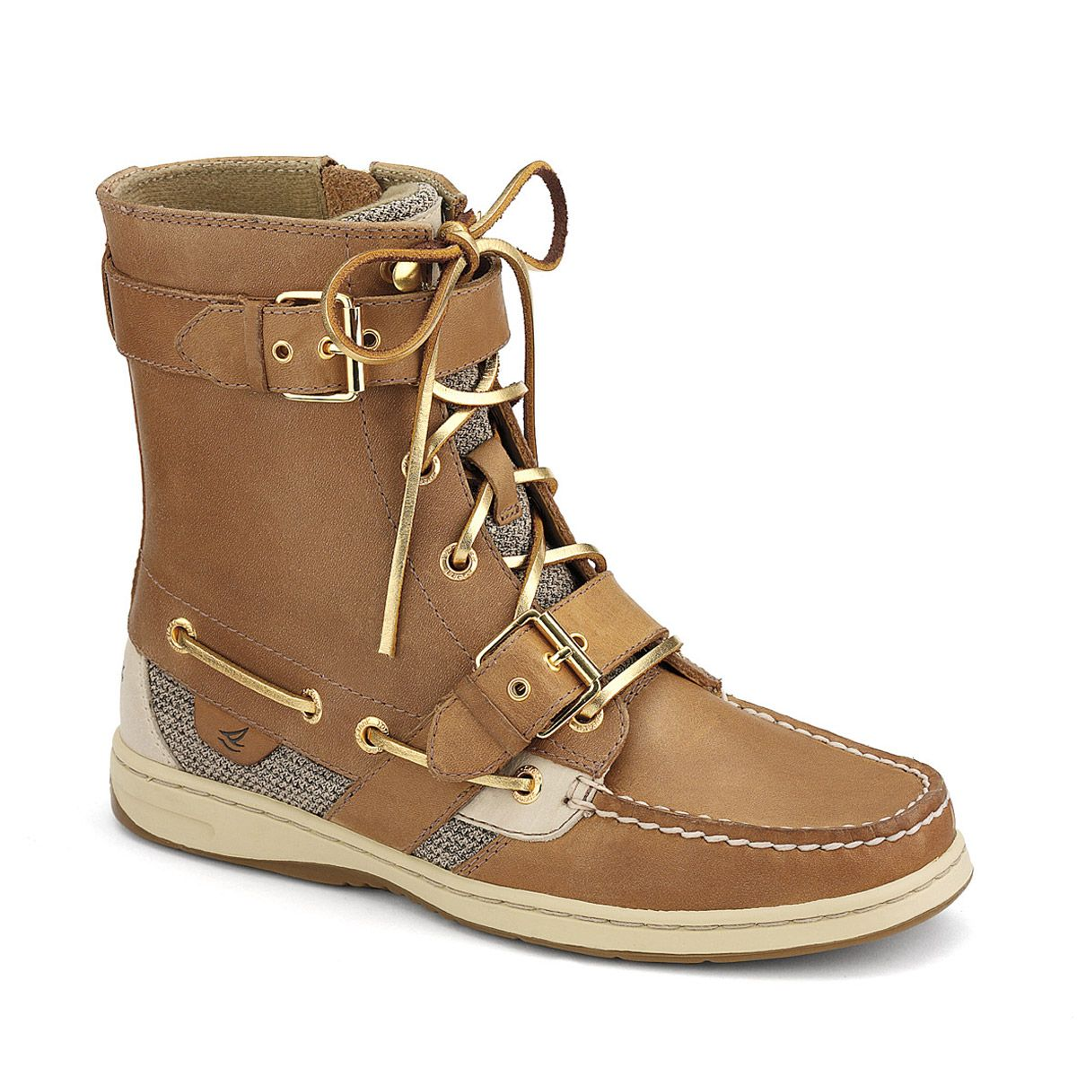 Boots, Boot shoes women, Boat shoes