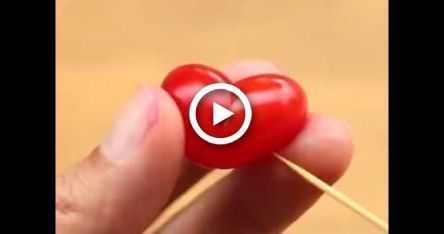 5 minutes craft for anniversary day #5minutecraftsvideos 5 minutes craft for anniversary day #craft #5minutencraftsvideo 5 minutes craft for anniversary day #5minutecraftsvideos 5 minutes craft for anniversary day #craft #5minutecraftsvideos 5 minutes craft for anniversary day #5minutecraftsvideos 5 minutes craft for anniversary day #craft #5minutencraftsvideo 5 minutes craft for anniversary day #5minutecraftsvideos 5 minutes craft for anniversary day #craft #5minutecraftsvideos