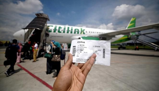 Harga Tiket Pesawat Citylink Bandung Surabaya Surabaya Lombok Praya Promo Rp 600ribu Update 2016 Pesawat Tiket Surabaya
