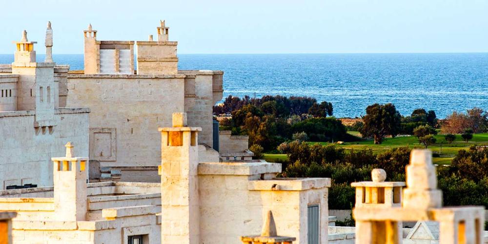 Borgo Egnazia è Un Hotel 5 Stelle In Puglia Vicino Al Mare Ville Spa E Campi Sportivi Per La Tua Vacanza In Puglia Puglia Apulia Puglia Italy