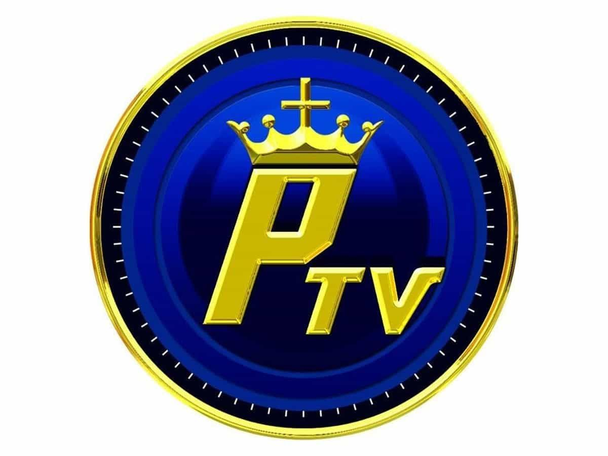 Precious Live Ghana Tv Channel Online Tv Channels Tv Tv Channel