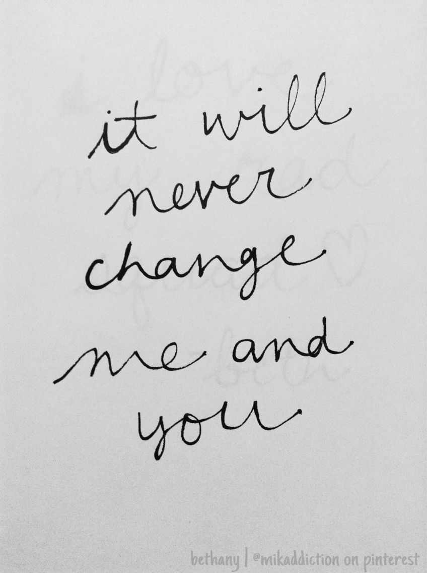 Night Changes One Direction One Direction Lyrics Pinterest