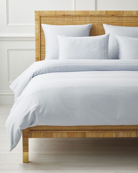 Soho Duvet Cover Bed Linen Sets Duvet Covers Hotel Bed