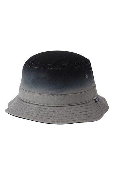 7e9e67d06c232 Converse Gradient Bucket Hat Converse Logo, Converse Men, Mens Bucket Hats,  Summer Hats