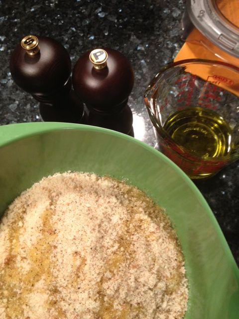 bread crumbs | Food, Homemade bread crumbs, Recipes