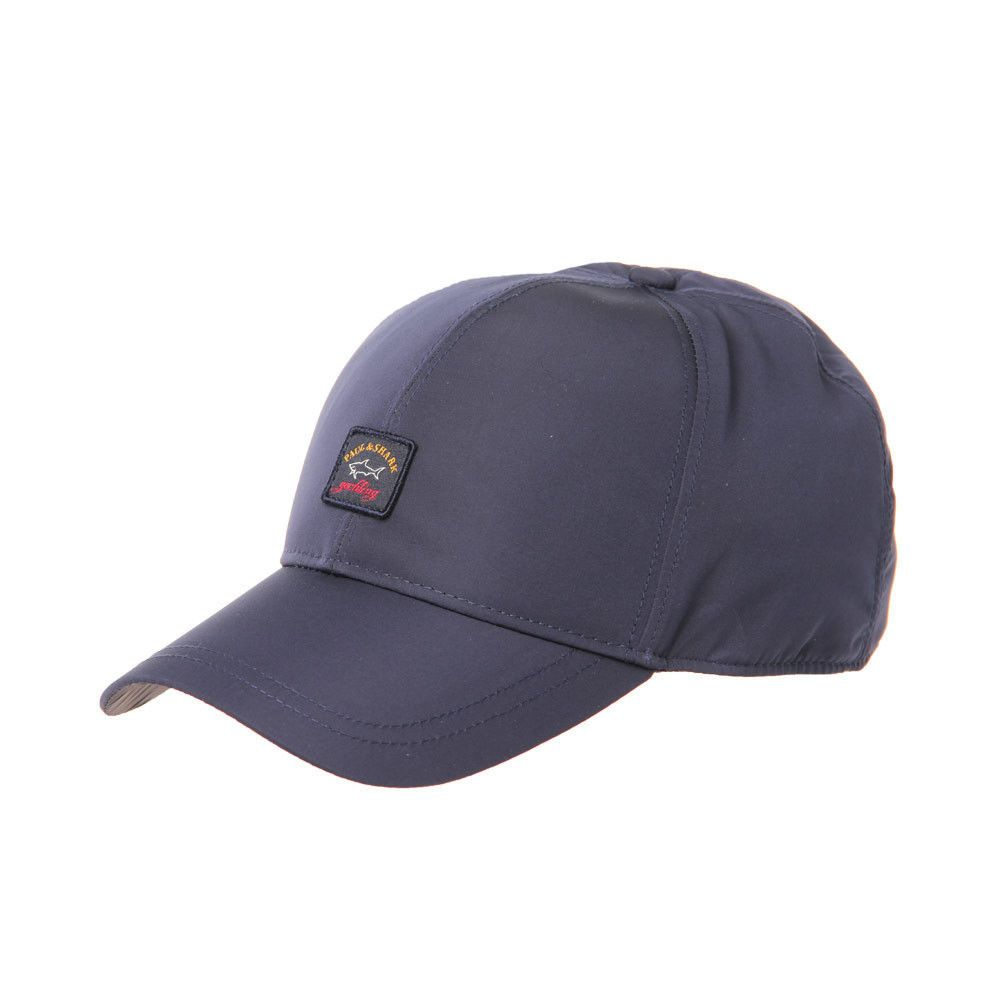 05effc8ae eBay #Sponsored New Mens Paul & Shark Cap - Navy | Men's Accessories ...
