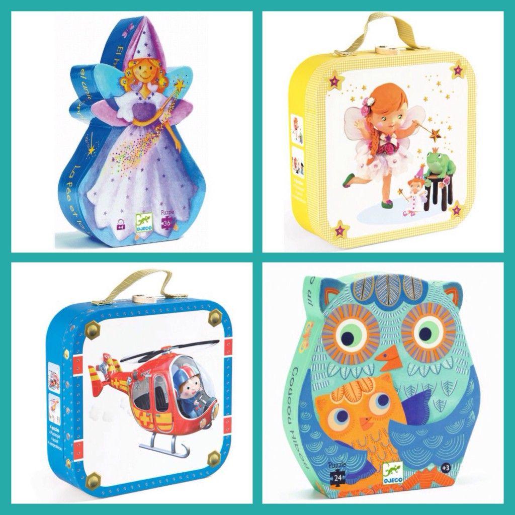 Peuter Verjaardag Cadeau Ideeën Voor Kinderen Van 2 Of 3