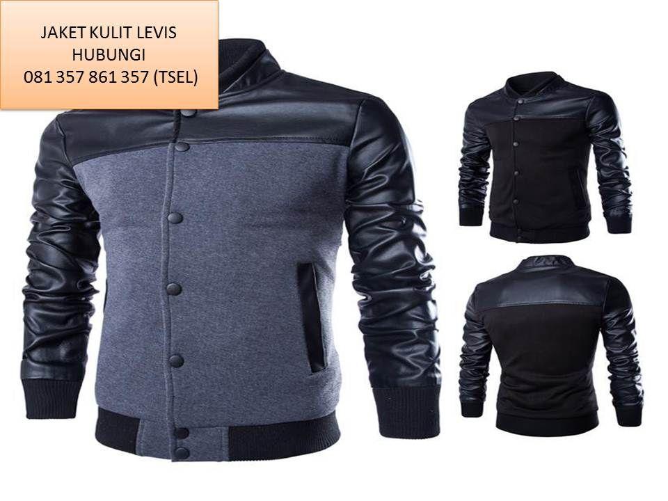 harga jaket kulit domba super df6939b076