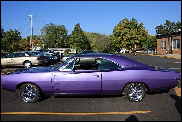 1968 Dodge Charger Mecum Auctions Dodge Charger 1968 Dodge Charger Dodge Muscle Cars