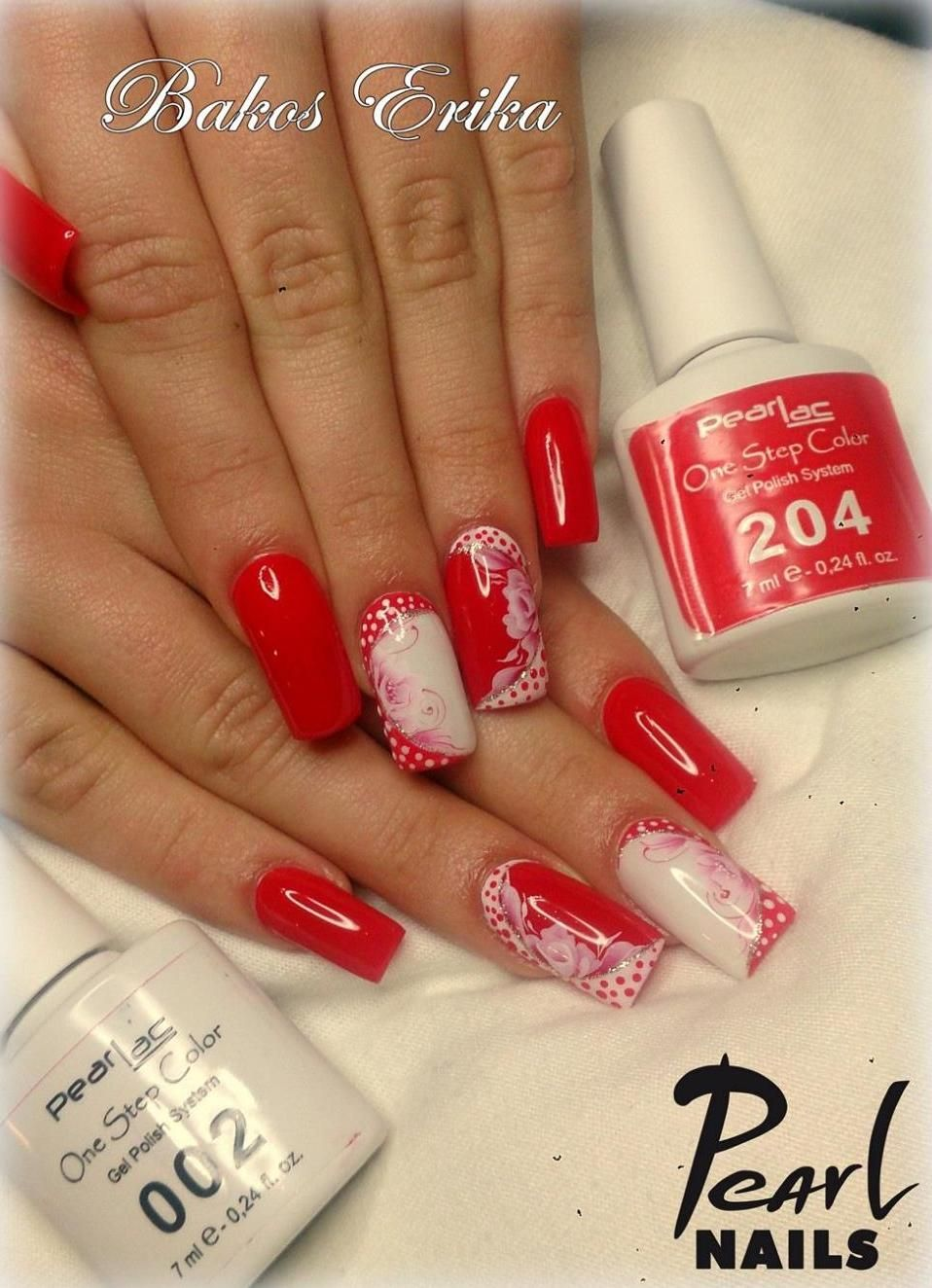 Pin By Vince Edit On Szuper K 246 R 246 M Nail Designs Nails Coffin Nails
