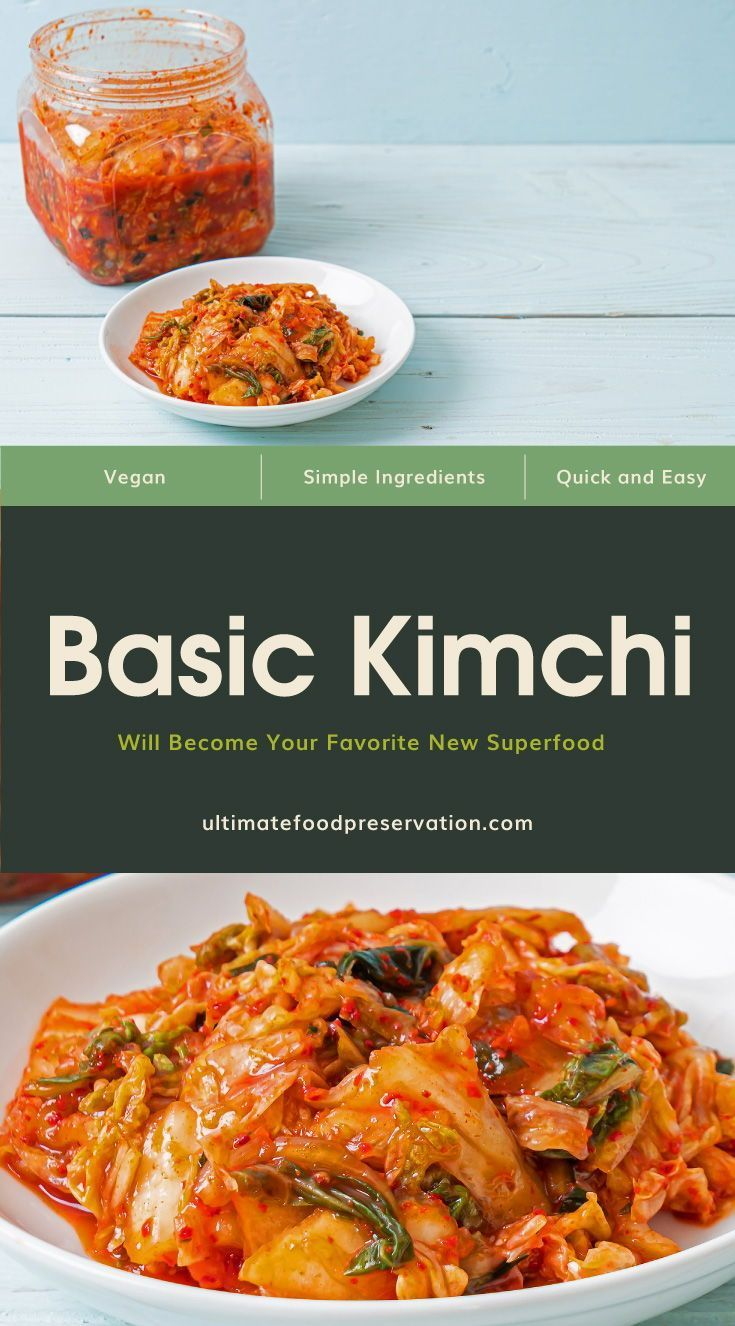 kimchi whole foods uk