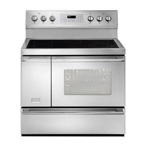 36 Electric Range >> 36 Inch Electric Range Top Brief Overview Of Electric