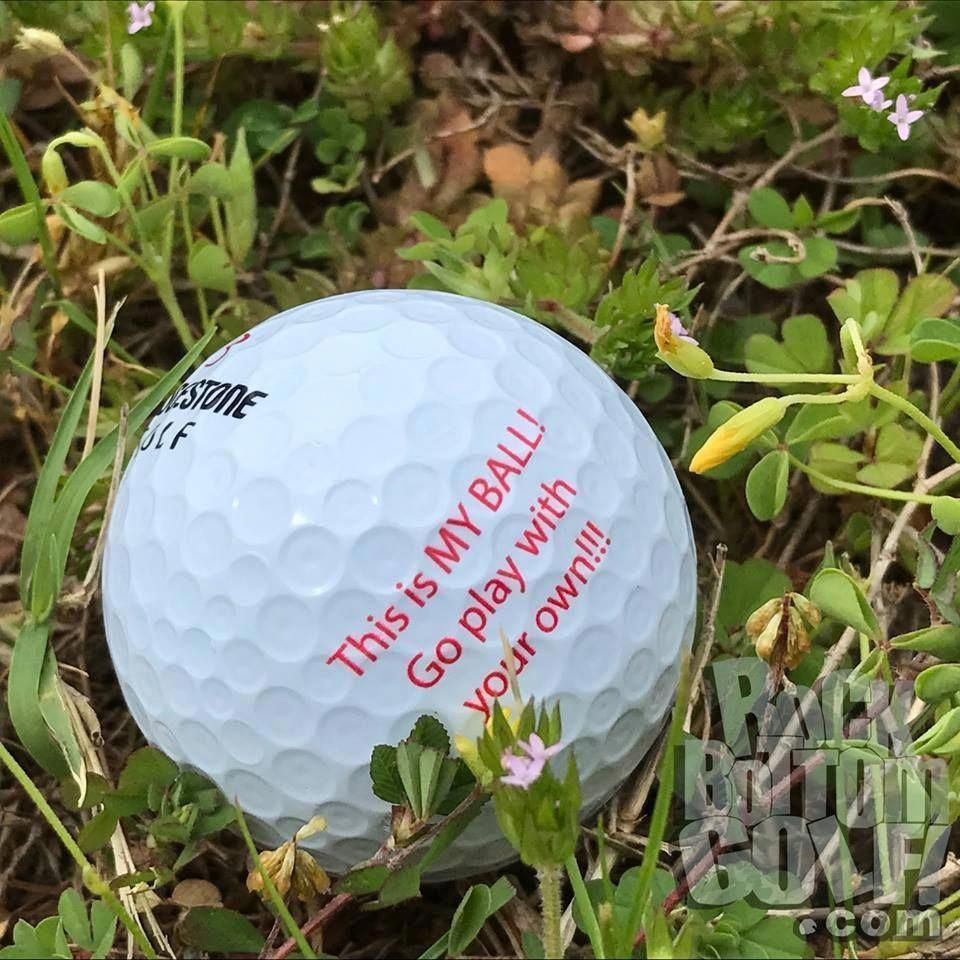 {golf humor free download|golf wit oo|golfzing tee times|golf humor zyra|golf zbraslav|golf zurich classic|golf zach johnson|golfzing|golf zurich leaderboard|golf zen|golf 007|golf 05 plate diesel|golf 0 i modifikuar|golf 0-60|golf 03841|golf 08048|golf 08081|golf 08234|golf 04|golf 03063|golf 18 discount tee times|golf 18|golf 1 gti|golf 1/4 zip pullover|golf 101 for dummies|golf 1 tuning|golf 1 cabriolet|golf 1 cabrio|golf 1 for sale|golf 101|golf 2 tuni #Golfhumor #golfhumor {golf humor free #golfhumor